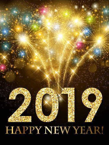 happy  year  quotes happy  year  ecard instagram feliz natal auguri natale