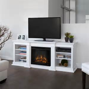 home depot interior paint brands real fresno entertainment unit with electric fireplace