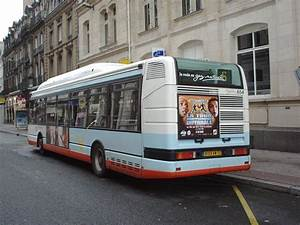 Le Mans Poitiers : trans 39 bus phototh que autobus rvi agora gnv setram le mans ~ Medecine-chirurgie-esthetiques.com Avis de Voitures