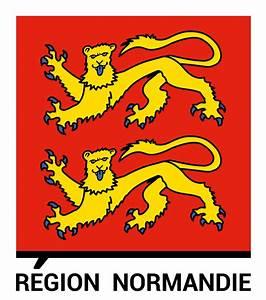 Caisse Epargne Haute Normandie : logo r gion normandie ~ Melissatoandfro.com Idées de Décoration