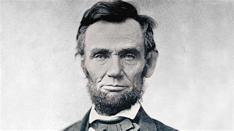 Abraham Lincoln: A Courage Born of Depression | Guideposts