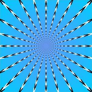 Cool optical illusions l Magical images ~ AMAZING-ARTS