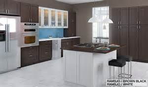 idea kitchen design ikdo the ikea kitchen design page 15