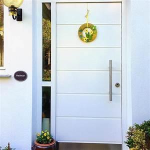 portes d39entree marseille achetez porte en bois pas cher With montage porte d entree