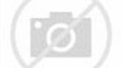 Melanie Amaro Sings Long Distance - X Factor Around The ...