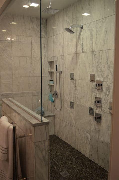homeofficedecoration kohler shower heads rain