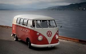 Volkswagen Concarneau : vw bus wallpaper ~ Gottalentnigeria.com Avis de Voitures