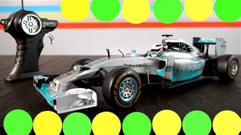 Maisto Racing Game Remote