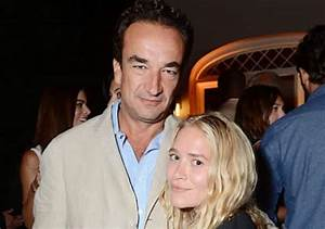 Mary-Kate Olsen: Engaged to Olivier Sarkozy! - The ...