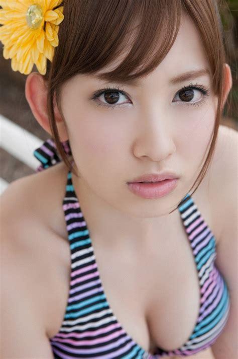 Asian Haruna Kojima Akb48 High Definition Porn Pic Asian Teen Soft