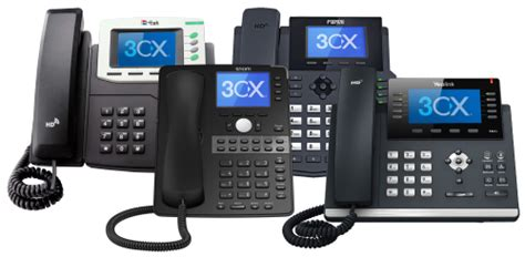 ip telephones ip phones
