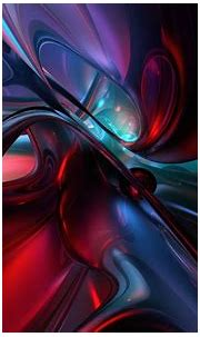 abstract, 3D Wallpapers HD / Desktop and Mobile Backgrounds