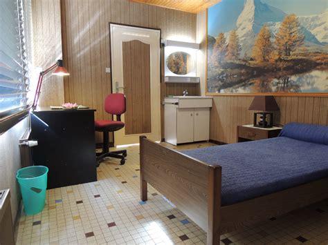 location chambre dijon location chambre 20m à dijon côte d 39 or