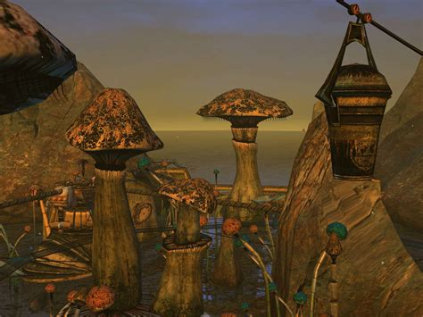 uru ages  myst pc torrents games