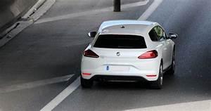 Avis Assurance Eurofil : test volkswagen scirocco 1 4 tsi 122 cv 2008 2017 16 avis 16 3 20 de moyenne fiabilit ~ Medecine-chirurgie-esthetiques.com Avis de Voitures