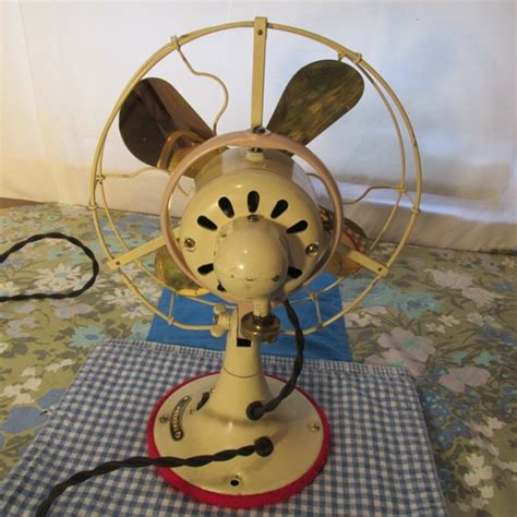 vintage fans for sale wiskeylizard and co fans for sale