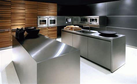 cuisine bulthaup votre cuisine contemporaine par lluck
