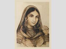 Mughal Romance Nur Jahan and Jahangir