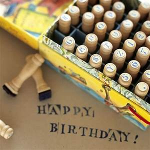 17 best images about alphabet stamps on pinterest With letter ink stamp kit