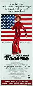 Tootsie Movie Posters From Movie Poster Shop