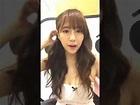 辜莞允 最新動画 - YouTube