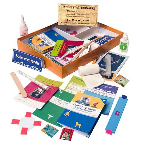 jeux bureau jeux de au bureau 28 images d 233 co bureau salle jeux