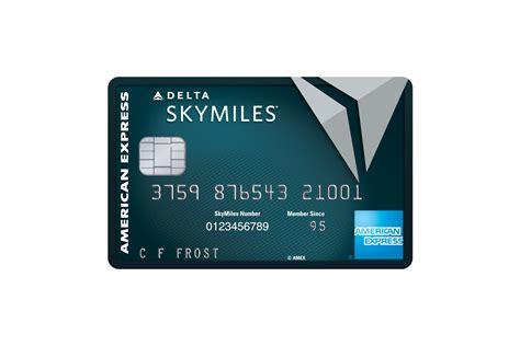 65k bonus mile/companion fare offers, free checked bag for you +6 guests per reservation. Ofertas de las tarjetas de crédito con recompensas de viaje de Delta SkyMiles®: Delta Air Lines