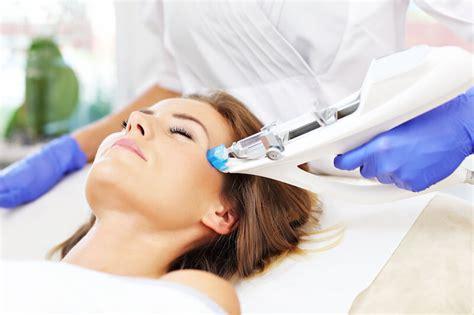 aqua shining treatment beaucare