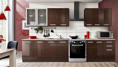 european design kitchens the kitchen range by project kitchens european 3608