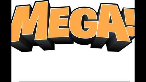mega update  zone wars strucid youtube