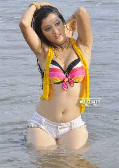 actress keerthi suresh bikini keerthi suresh hot bikini arun hot bikinis sexy