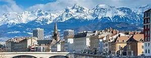Carte Grise Savoie : carte grise chamb ry faire sa carte grise en ligne ~ Medecine-chirurgie-esthetiques.com Avis de Voitures