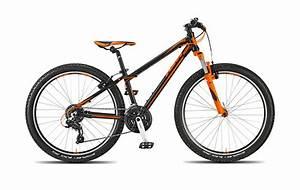 Ktm Bikes Preise : die fahrr der bikeasy ~ Jslefanu.com Haus und Dekorationen