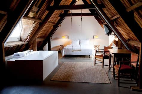 awesome attics 16 awesome attics that will make you rethink your space