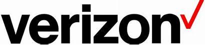 Verizon Logos Transparent Clickable Sizes Them