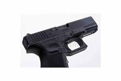 Glock Umarex Gen3 Fps Factory Gbb