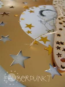 Weihnachtsgeschenke Selbst Basteln : zauberpunkt weihnachtsgeschenke basteln mit kindern ~ Eleganceandgraceweddings.com Haus und Dekorationen