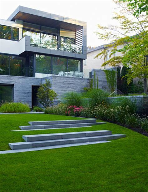 Tipps Für Gartengestaltung by Moderne Gartengestaltung N 252 Tzliche Tipps F 252 R Sie
