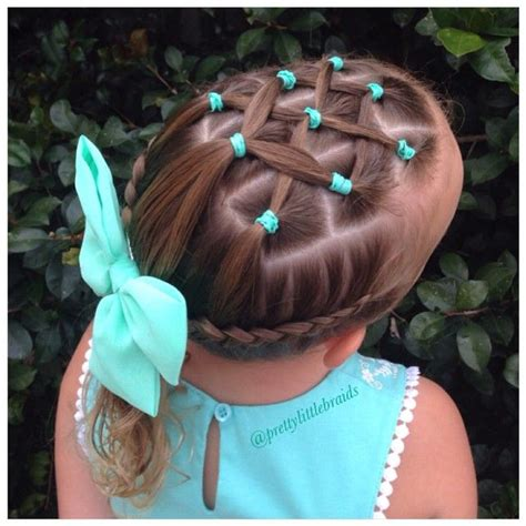 Rubber Band Hairstyles For by 131 Best Hairstyles Using Rubber Band S Images On