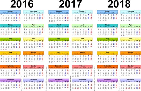 cbse training calendar december march annexure