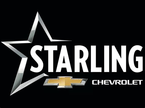 Starling Chevrolet Cadillac by Starling Chevrolet Of Mount Pleasant Mount Pleasant Sc