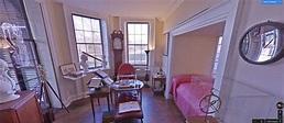 24 best Abode images on Pinterest | Thomas jefferson ...