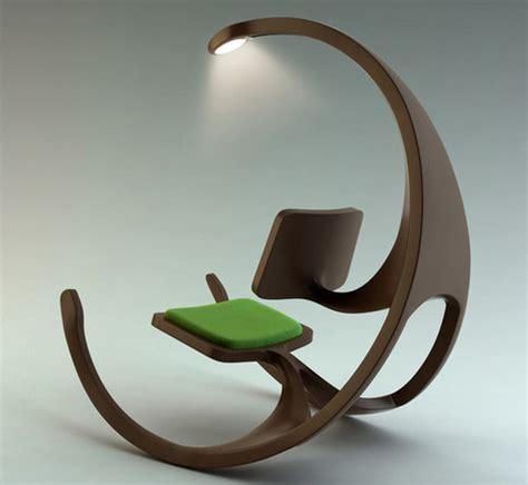 chaise designe chair designs modern chair designs photos