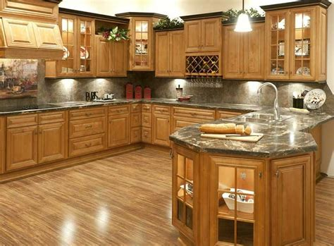10001 0 financing for kitchen cabinets 25 most popular kitchen cabinets financing the 10001