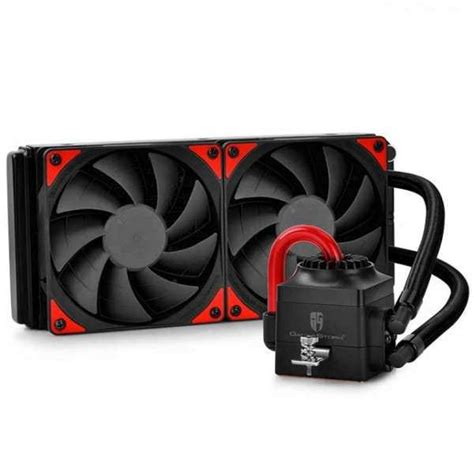 Best Liquid Cpu Cooler Top 10 Best Liquid Cpu Cooler For The Money In 2019 Reviews