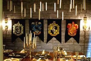 Harry Potter Home Decor Diy Gpfarmasi Aedfb00a02e6