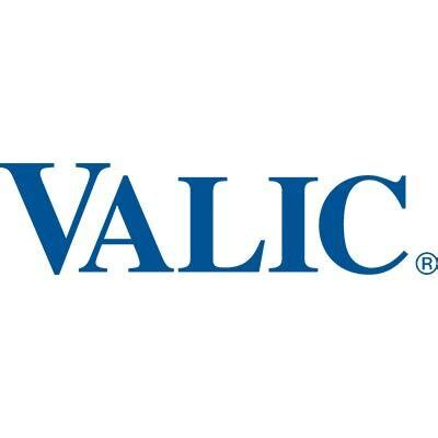 Find a life insurance company in amarillo, tx to help you identify the right life insurance policy for you. The Variable Annuity Life Insurance Company VALIC Customer Service, Complaints and Reviews