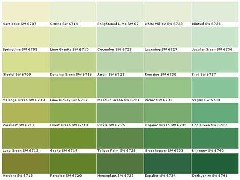 1000 images about colores on farmhouse paint colors paint colors and idea paint