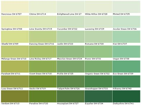 Dining Rooms Paintd Green   Interior Decorating