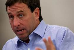 Steve Stenger indicted in federal pay-for-play sting, resigns…